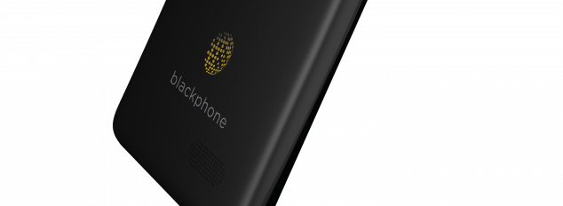 Blackphone, the privacy-focused Android smartphone, begins shipping to pre-order customers