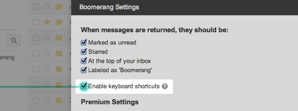 boomerang_keyboard_shortcuts