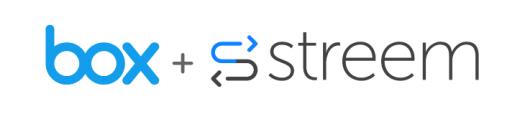 box_streem