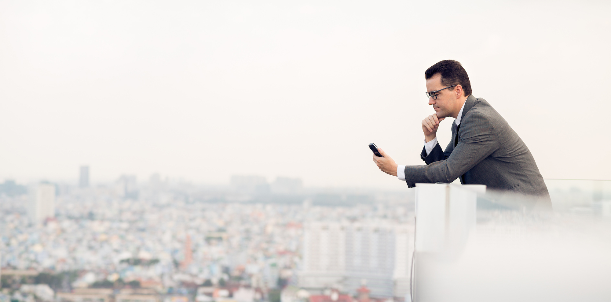 9 Overlooked Things to Consider Before Going Mobile-First