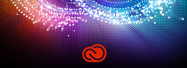 Be there or be square: Adobe will live stream its Creative Cloud keynote address