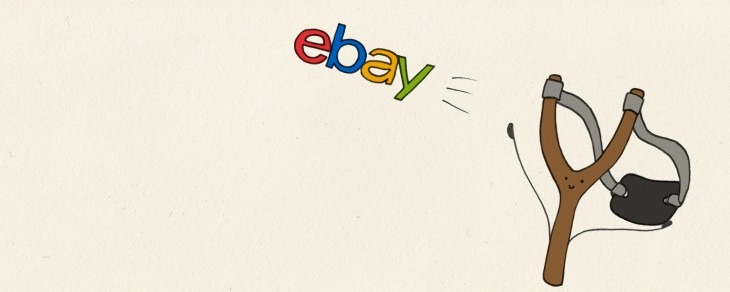 ebay-launch