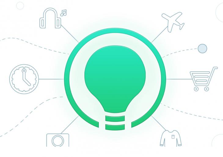 explore hardware startup guide