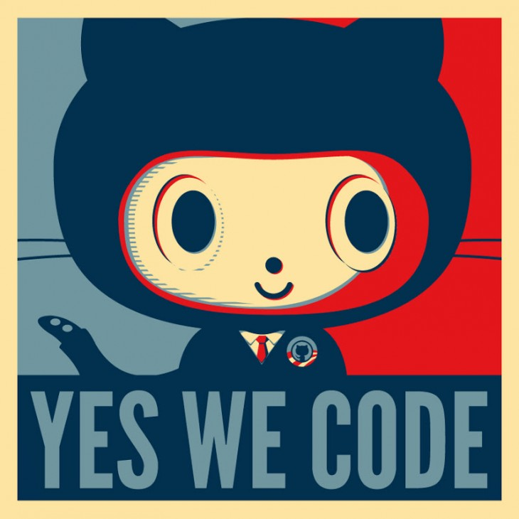 github-octocat_yes-we-code
