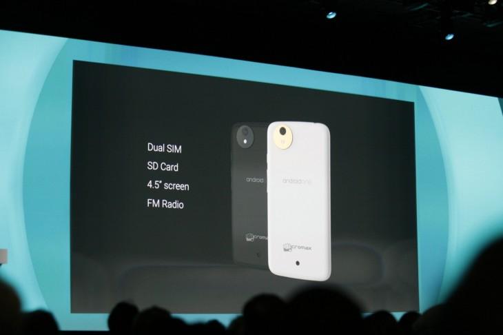 googleio_android_one_phone