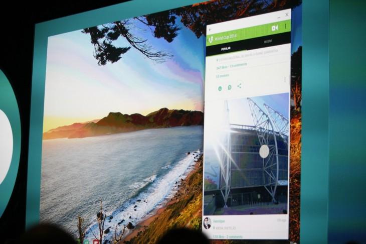 googleio_chromebook_3_android_apps