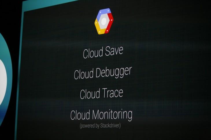 googleio_cloud