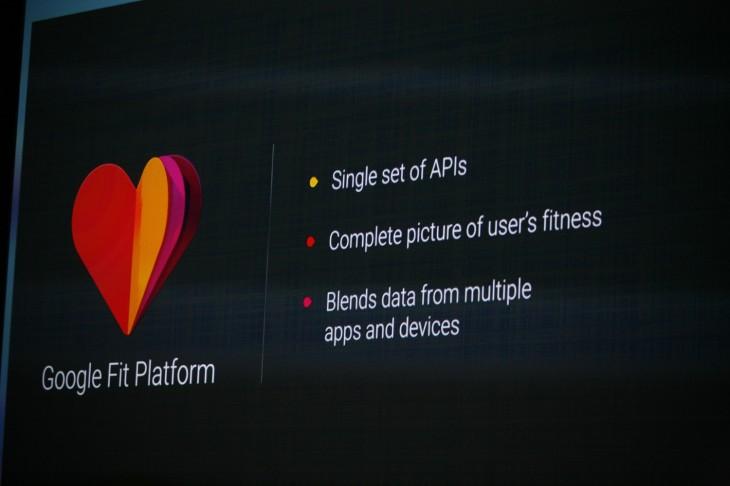 googleio_fit_platform_2