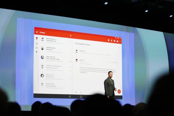 googleio_material_design_3_gmail