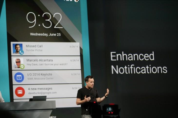 googleio_notifications