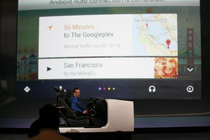 googleio_android_auto_2