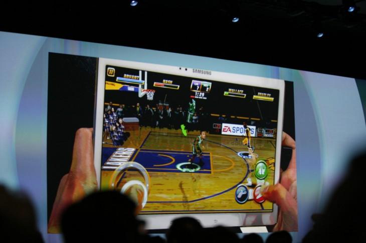 googleio_android_tv_4_games