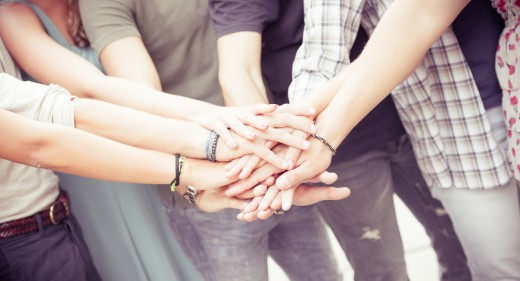 group community