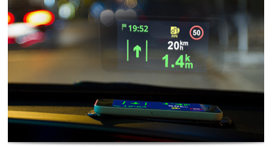 be a smart driver 40 off sygic gps navigation. Black Bedroom Furniture Sets. Home Design Ideas