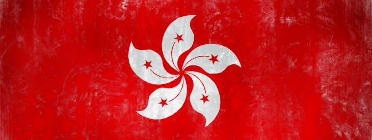 CloudFlare: Hong Kong democracy movement hit by 'one of largest DDoS attacks in internet history' ...