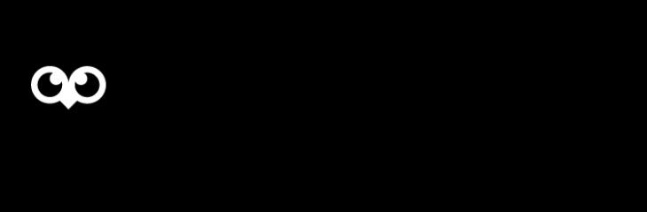 hootsuite-horizontal-black (1)