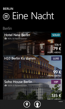 hotelList-berlin-lg