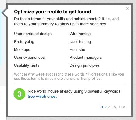 linkedin_optimize