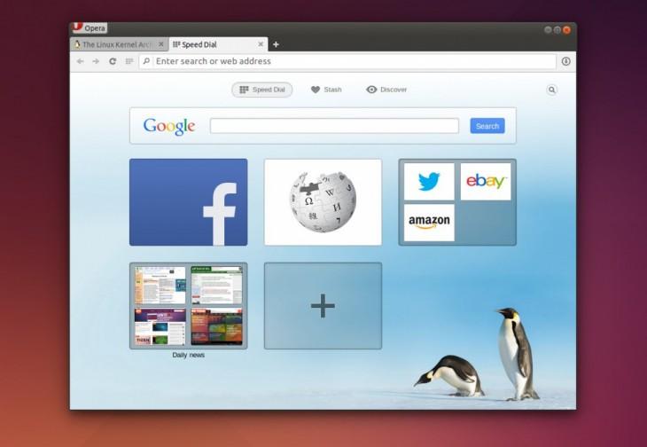 linux-23-1024x707
