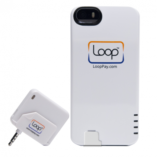looppay-1