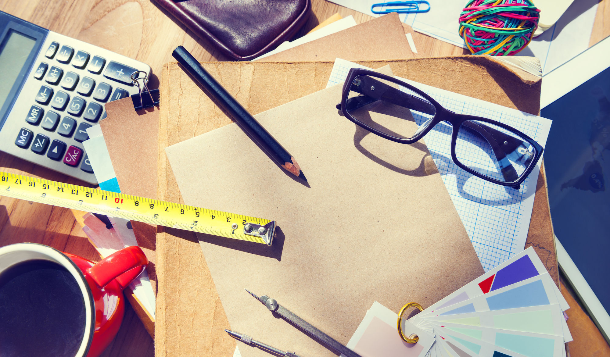 8 Personal Branding Hacks to Increase Your Online Visibility