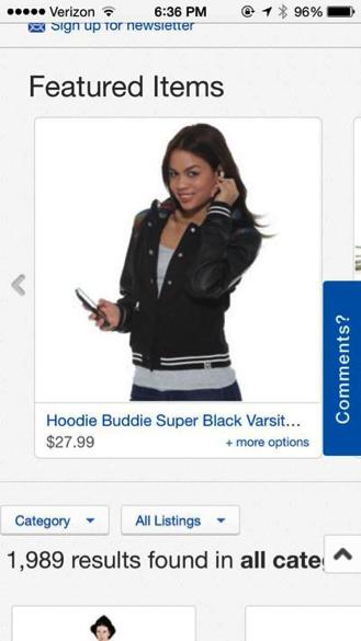 optimized-featured-item-ebay