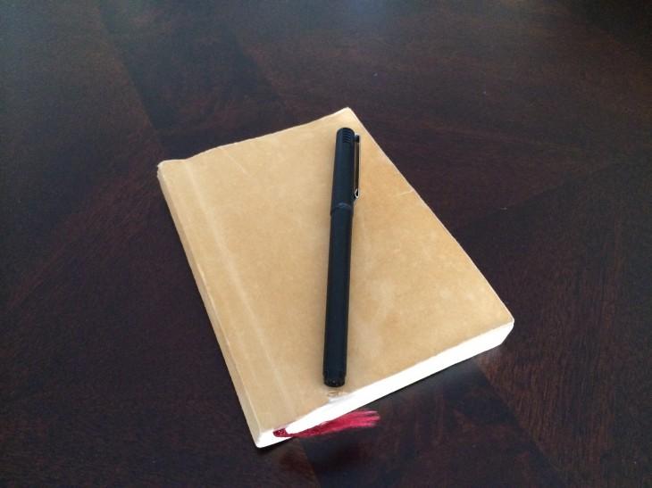 pen-paper-e1402412142581