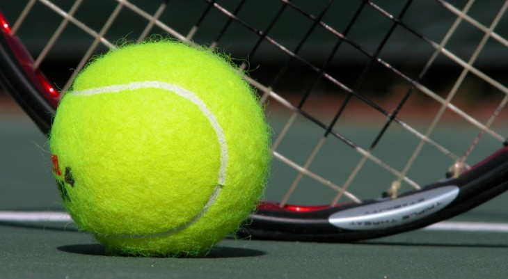 Wimbledon 'near-live' highlights will be broadcast globally across Facebook, Twitter, Google+ ...