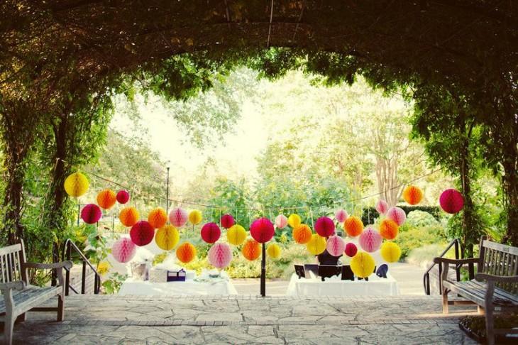 whimsical-outdoor-wedding-reception-decor.original