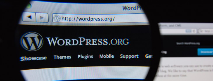 WordPress 4.0 arrives with embedded content previews, automatically expanding editor, and new plugin ...