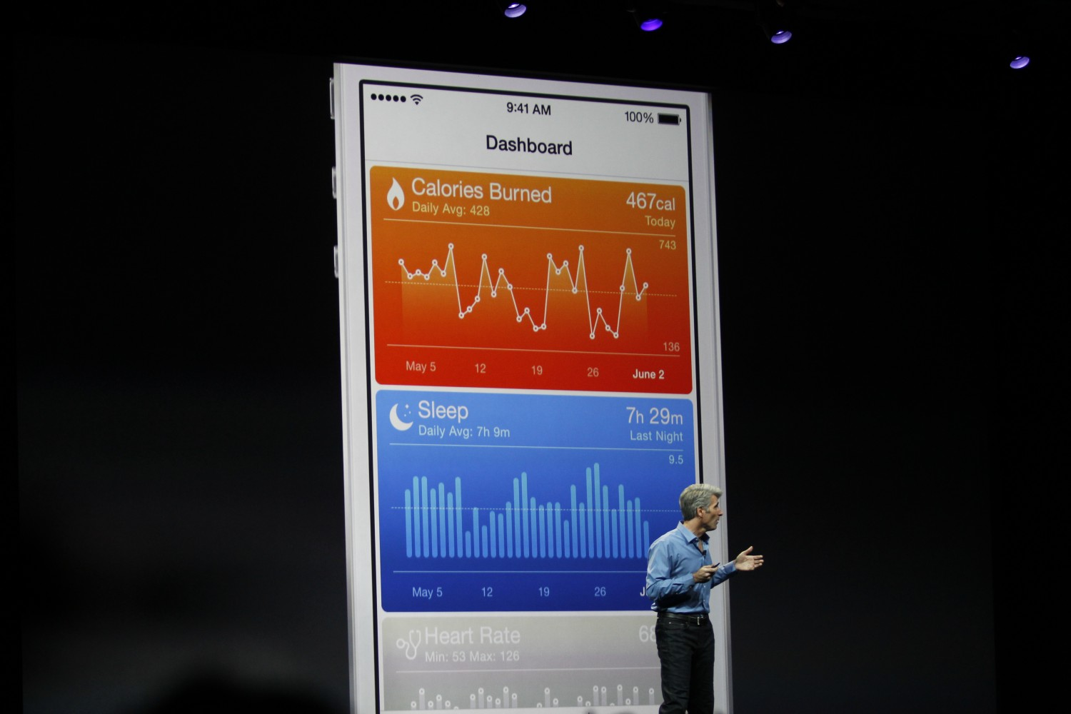 3 things apple s app must do to make us healthier
