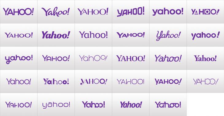 yahoo_29_logos_small