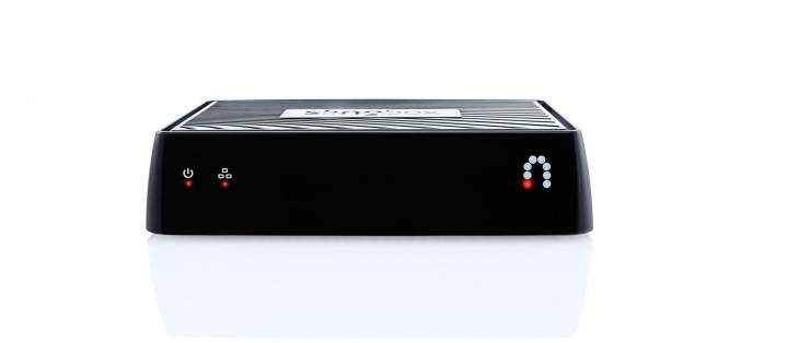 Sling introduces its cheapest Slingbox ever at $149 and rebrands the Sling 500 the SlingTV