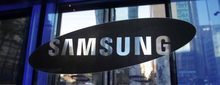 Samsung denies allegations that another Chinese supplier employed underage workers