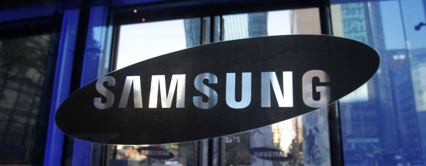 Samsung Is 'Urgently' Looking Into New Child Labor Allegations