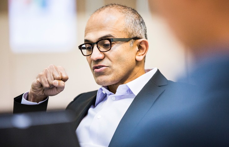 Confirmed: Microsoft will cut up to 18,000 jobs over the next year