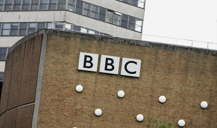 The BBC launches first 'virtual' radio station in a bid to reduce costs and improve audio ...
