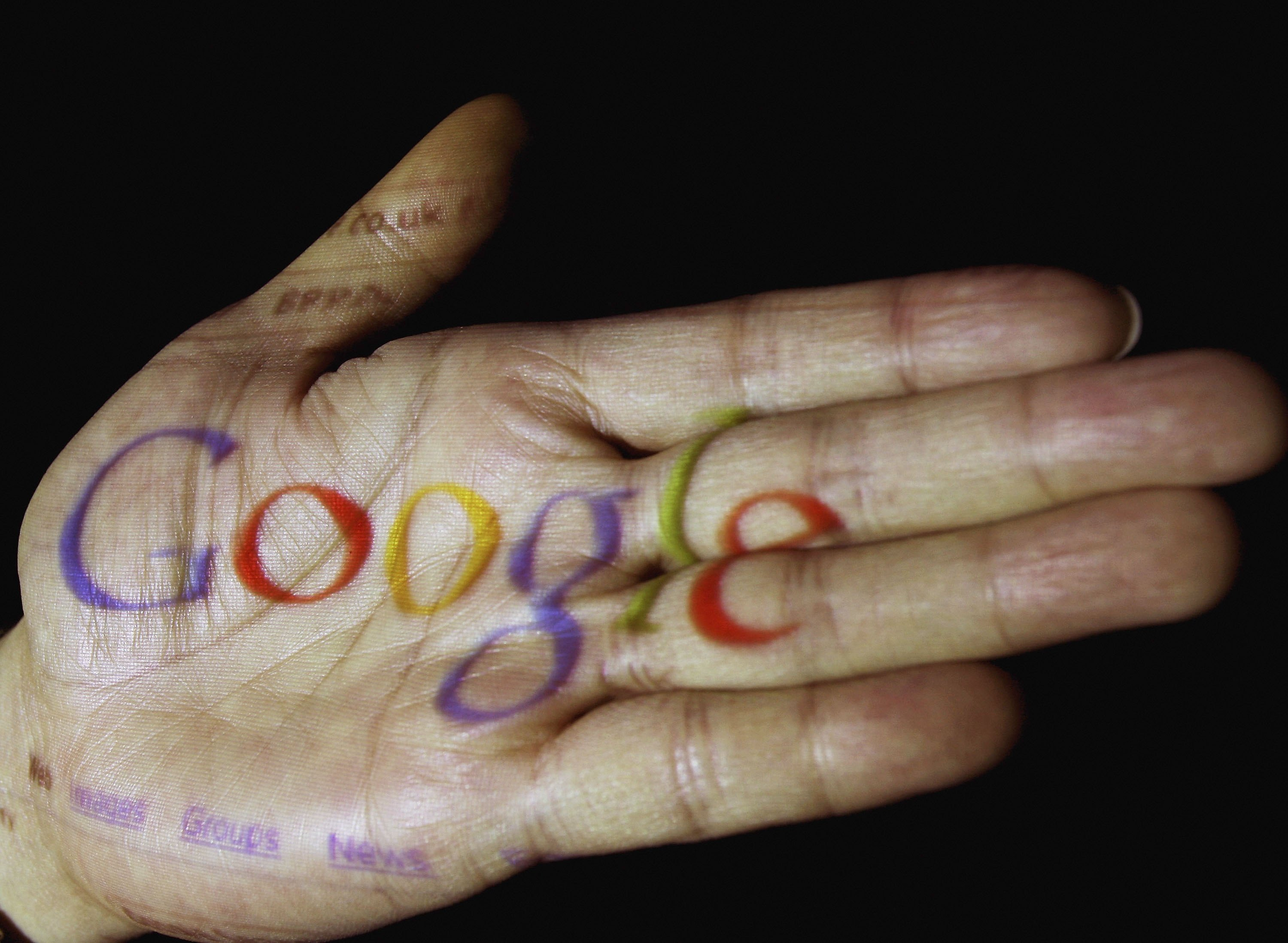 Google Launches Website Call Conversions for AdWords