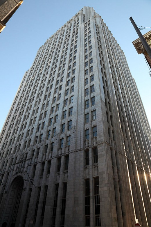 640px-PacBell_Building,_northeast_corner