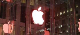 Europe Won't Stand in Apple's Way over $3bn Beats Deal