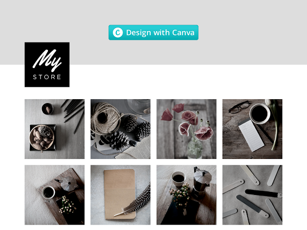 Design Platform Canva Launches Plugin for Third-Party Sites
