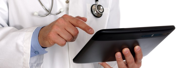 Growth in Telemedicine Fueled by Technological Advancements