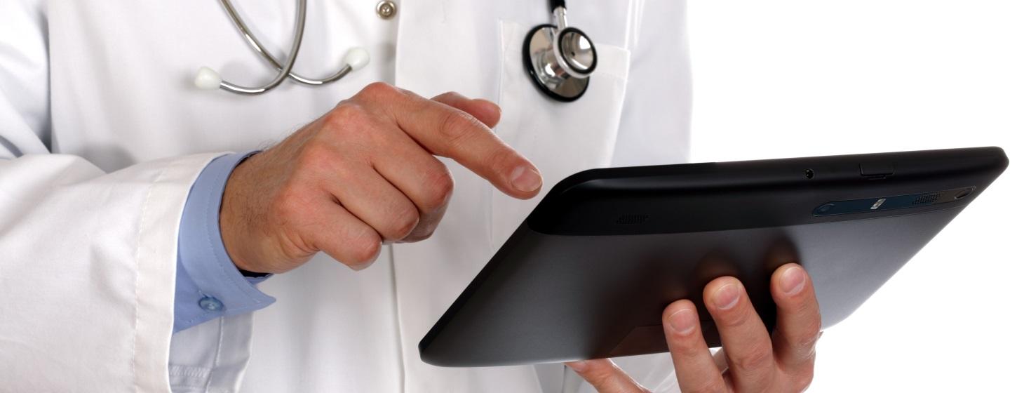 HealthTap Launches $99 per Month Prime Option
