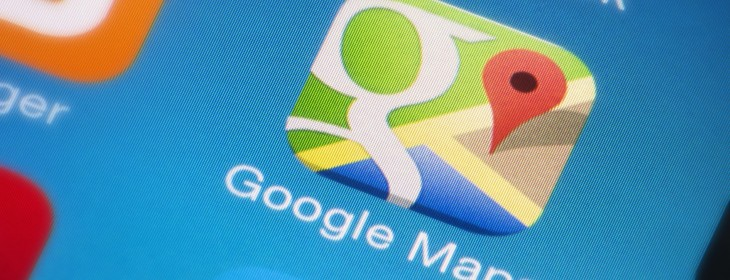 Google Maps turn-by-turn navigation arrives in 19 new countries, making 96 in total