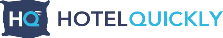 HotelQuickly-logo