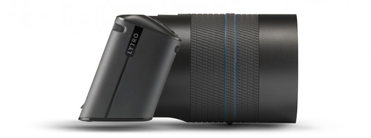 Will light field photography replace DSLRs? Lytro's CEO Jason Rosenthal says yes — eventually ...