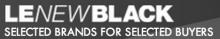 Le New Black