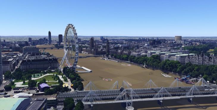 LondonEye_01
