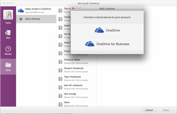 Mac-OneDrive-for-Business-1024x663