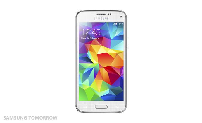 SM-G800H_GS5-mini_White_1